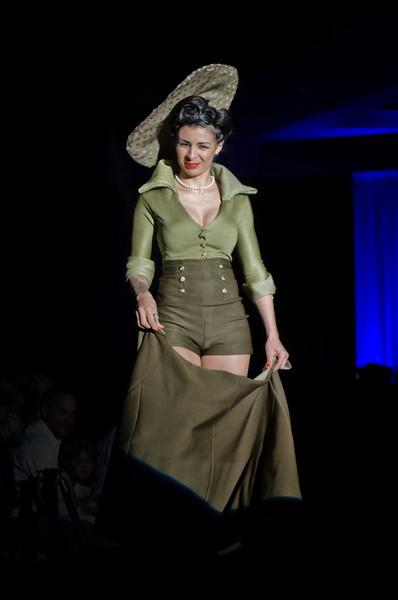 IIDA Couture 2012-191.jpg