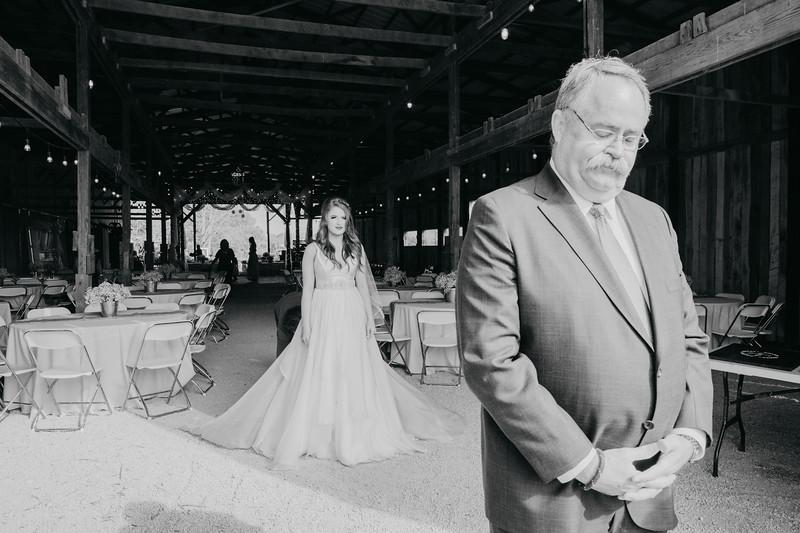 Nikki Wheat Wedding-8712.jpg