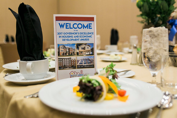 Excellence in Housing and Economic Development Awards