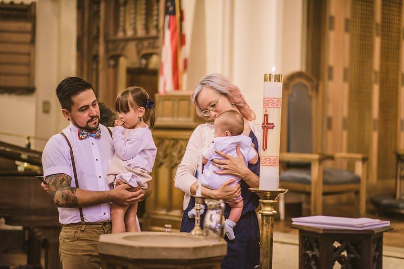 Aldana Baptism-0015.jpg
