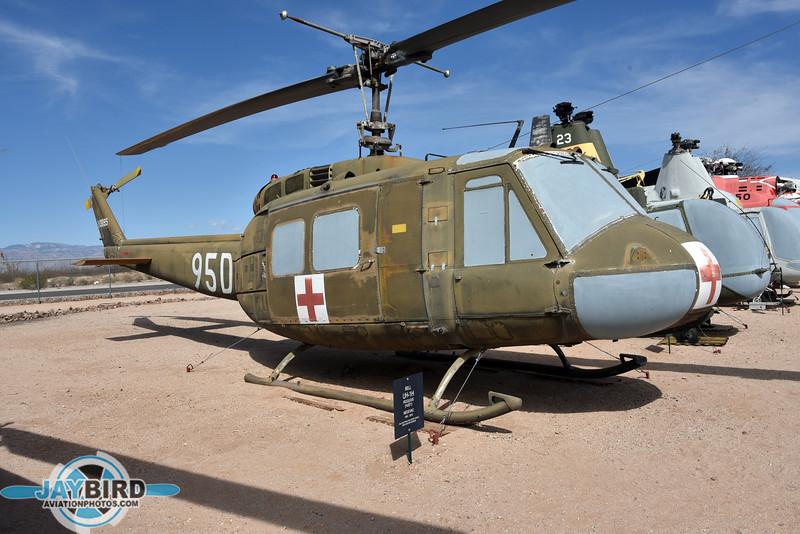 UH1H-950_04MAR21PIMA (1).JPG