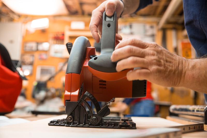 cordlesscircularsawhighcapacitybattery.aconcordcarpenter.hires (146 of 462).jpg