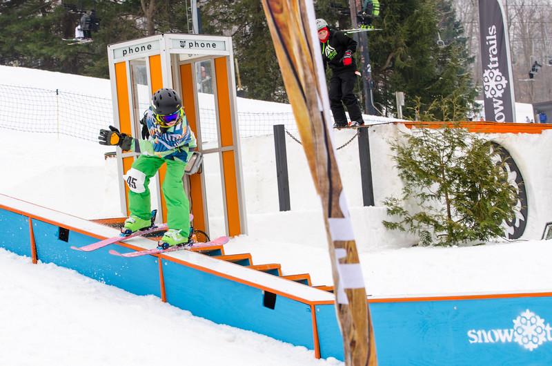 Snow-Trails_Mid-Season-2015-SpFeat-52.jpg