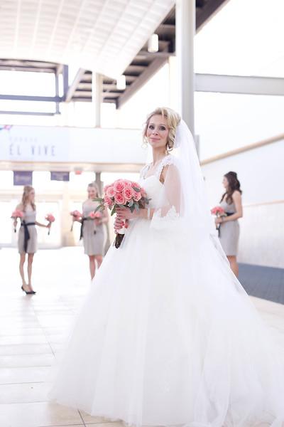 Le Cape Weddings - Meghan and Brandon_-144.jpg