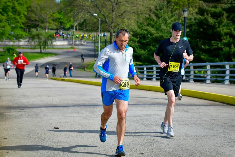 20190511_5K & Half Marathon_150.jpg