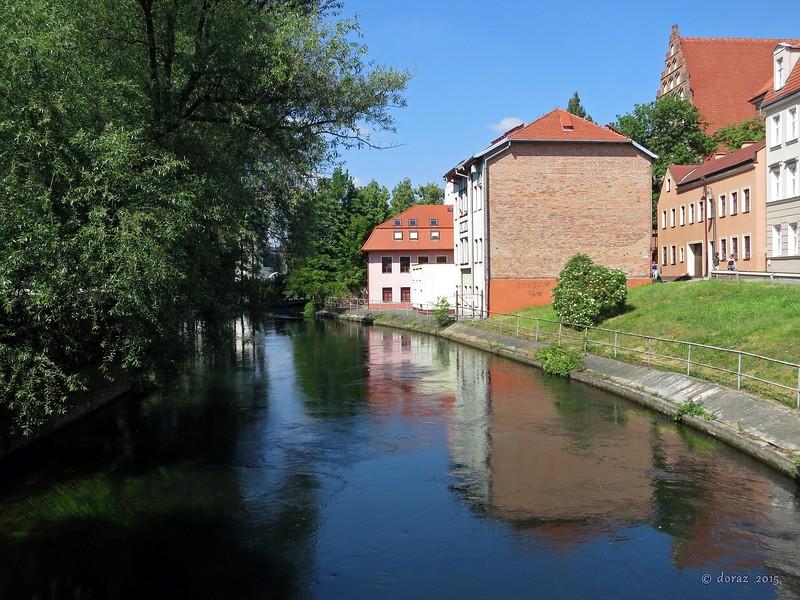 10 Bydgoszcz.jpg