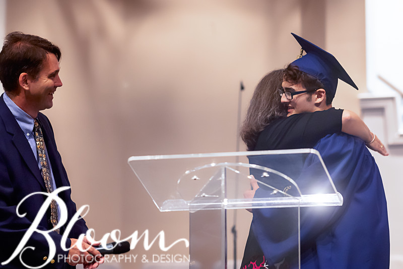 graduation-35-Edit.jpg