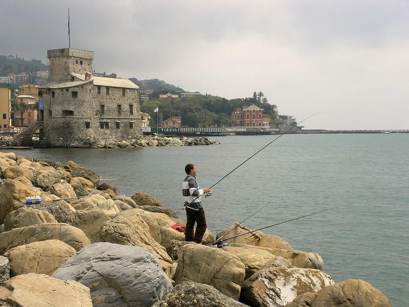 Rapallo 15-5-05 (31).jpg