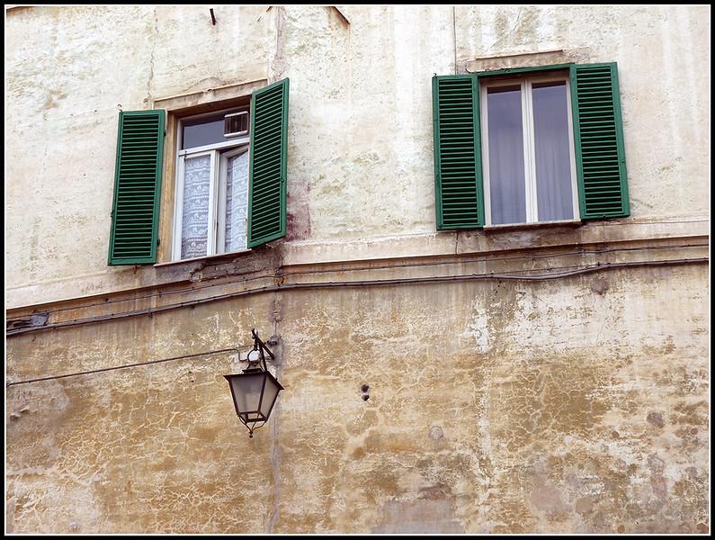 2010-05-Spoleto-035.jpg