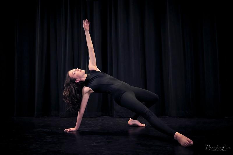Lamoille_Dance_2020_@CAL_0510©.jpg