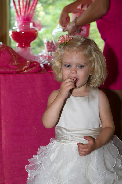 2012 Sarah Jake Wedding-4021.jpg