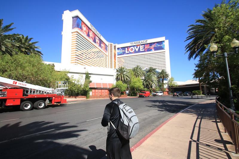 2016 Las Vegas 004.JPG