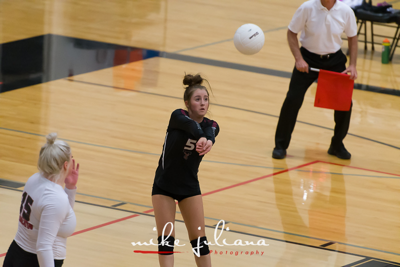 20181018-Tualatin Volleyball vs Canby-0502.jpg