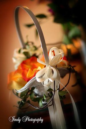 Sarasota Ringling Museum Wedding photographer - Imely Photography