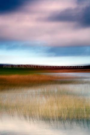 Archive Folder - 2009