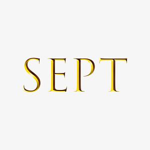 2017 September