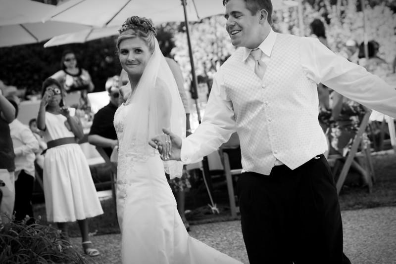 wedding-1393.jpg