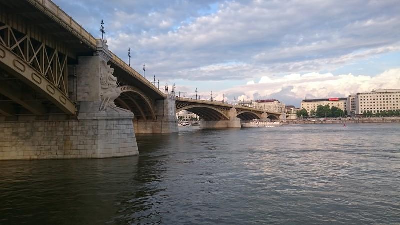 margaret bridge, part three of three