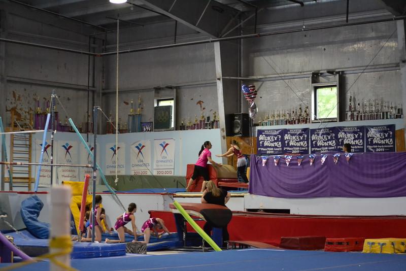 2014 June Gymnastics (21).JPG