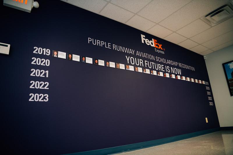 20190904_FedEx Wall-8008.jpg