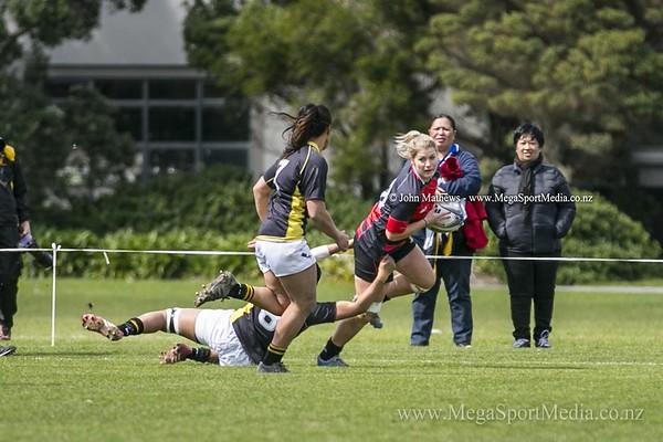 20150926 Rugby - Wgtn v Canterbury _MG_2684 a WM