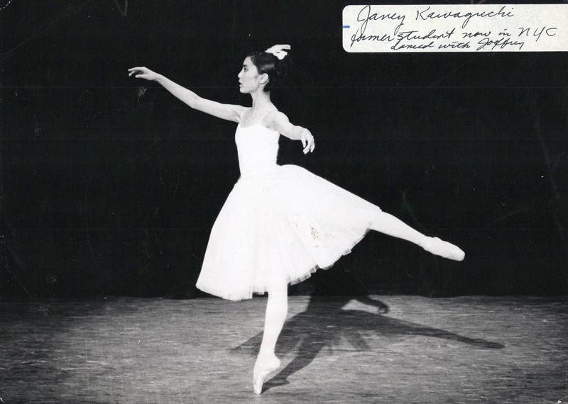Dance_2461_a.jpg