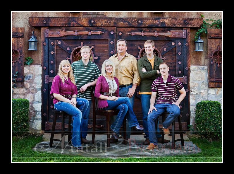 Pollard Family 35.jpg