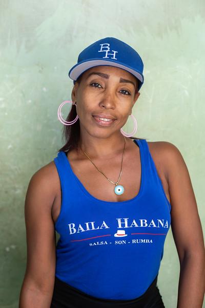 2019_11_19- KTW_Baila-Habana-Headshots__441.jpg