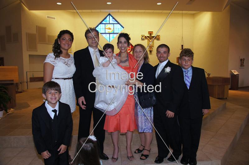 Angelica's Baptism_104.JPG