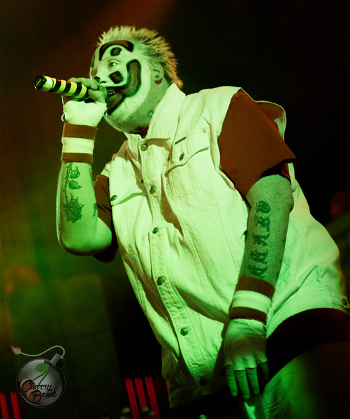 Hallowicked-73.jpg