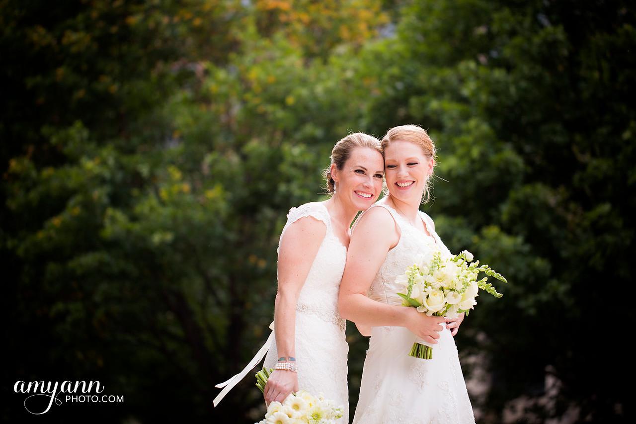 allijess_weddingblog037