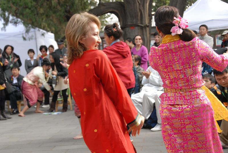 [20111015] Beijing Foreign Language Festival (113).JPG
