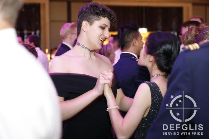 ann-marie calilhanna-defglis militry pride ball @ shangri la hotel_1158.JPG
