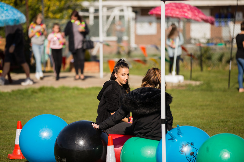 bensavellphotography_lloyds_clinical_homecare_family_fun_day_event_photography (141 of 405).jpg