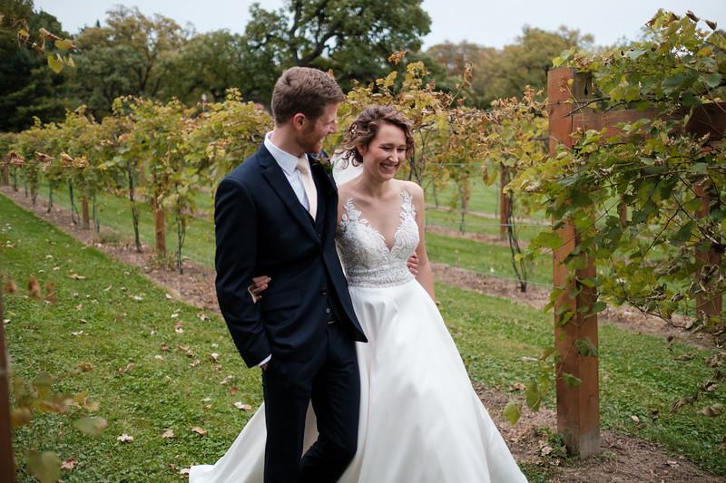 Jenna_Ryan_Wedding-1561.jpg