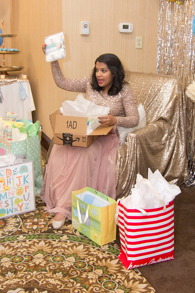 2018 01 Megha's Baby Shower 177.JPG