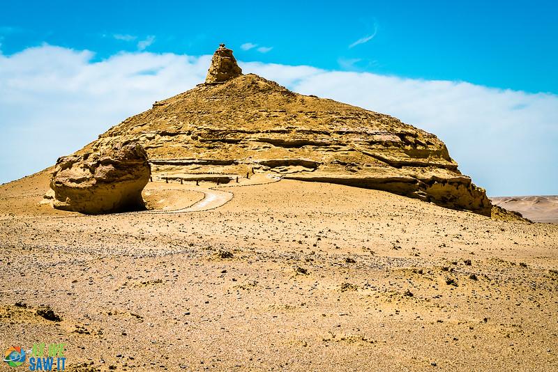 Wadi-El-Hitaan-02456.jpg