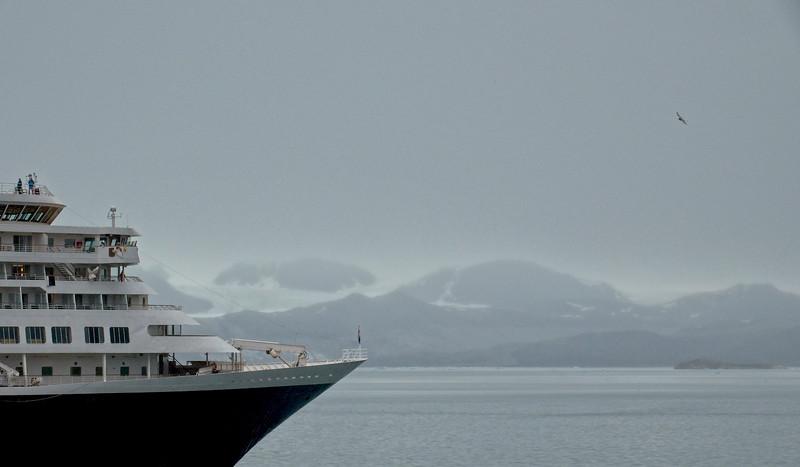 ny alesund spitsbergen norway copy 4.jpg