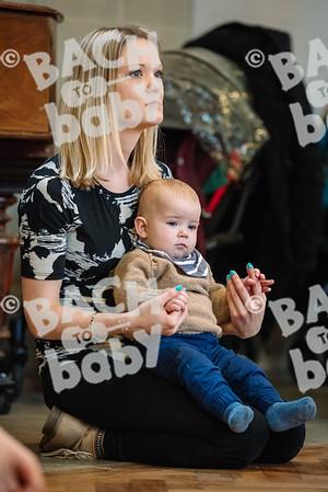 © Bach to Baby 2017_Alejandro Tamagno_Croydon_2017-01-30 047.jpg