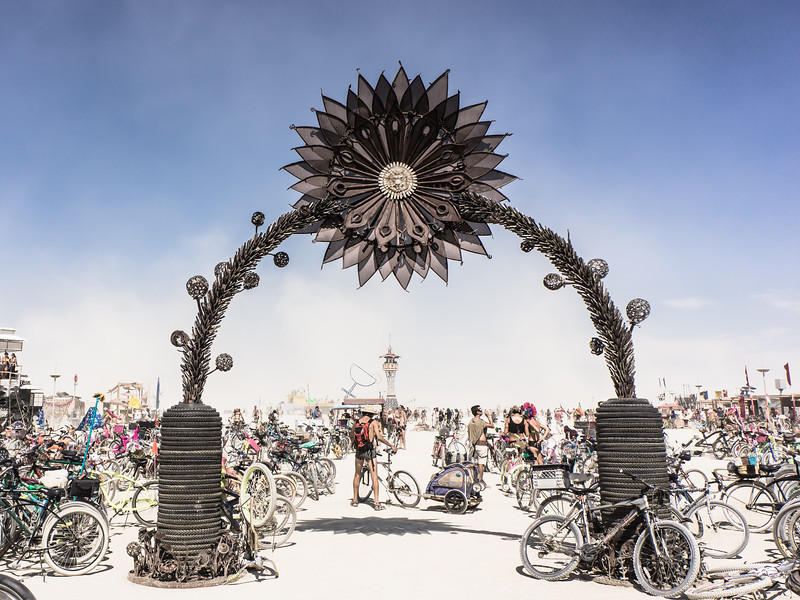 center-camp-bikes-burning-man-2014.jpg