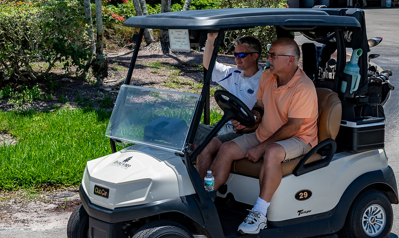 2019 PBS Golf Fundraiser -Ken (94 of 247).jpg