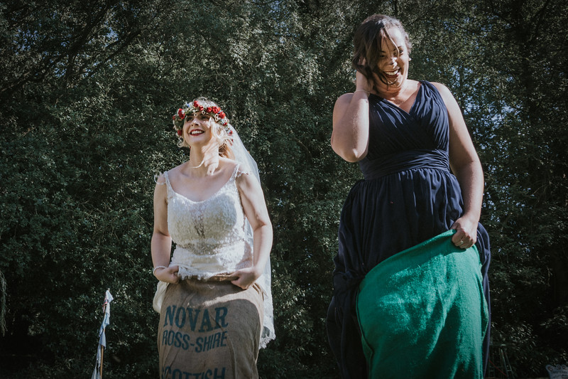 Charlotte and Luke  Wedding Collection - - 384.jpg