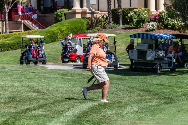 Golf-1187.jpg