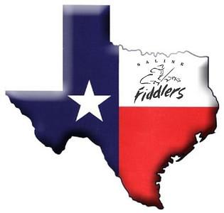 2010 Texas Tour