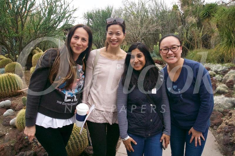 IMG_0008 Laural Reznik, Darice Yang, Jyoti Kelly and Ling Chang.jpeg