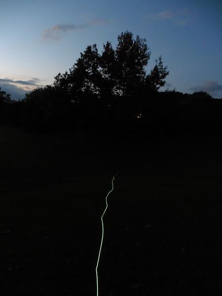 erratic shadow1.JPG