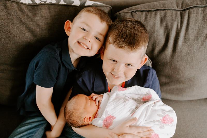 Philter-family-0649.jpg