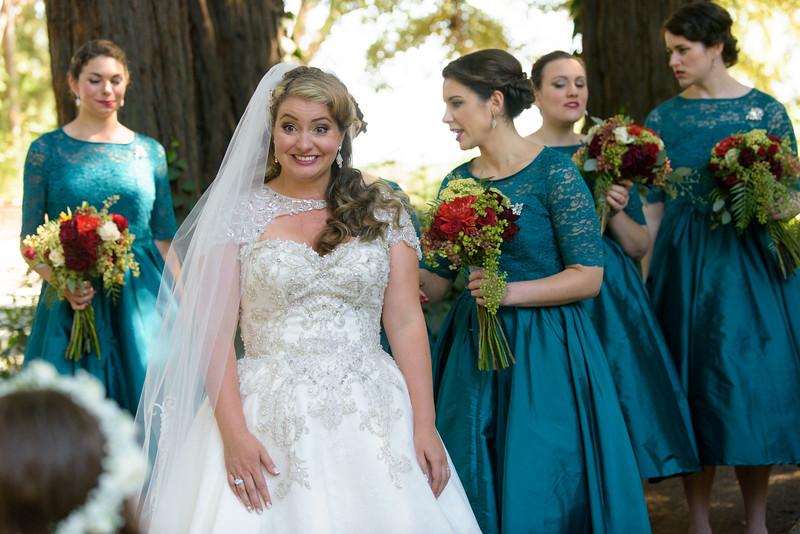 7630_d810a_Tara_and_Tony_Pema_Osel_Ling_Watsonville_Wedding_Photography.jpg