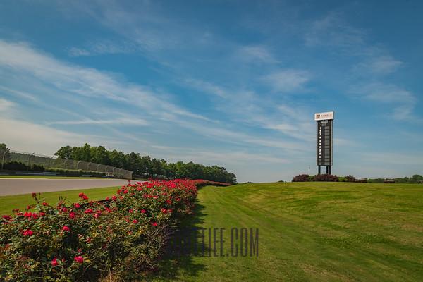 CHIN Track Days 5/24/2021 Barber Motorsports Park