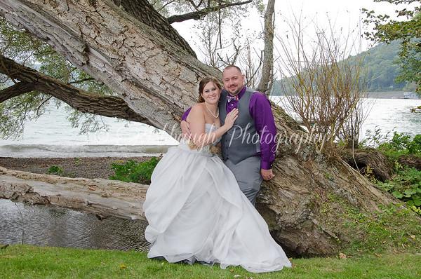 D'Amico Wedding